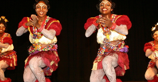 87762-performance-by-dance-and-music-group-from-nigeria-during-the-afr