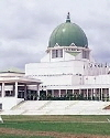 nationalassembly_pic