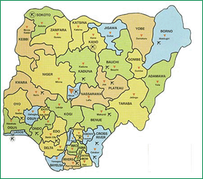 Oyo Empire Map on map of maiduguri, map of kingdom of prussia, map of nigerian civil war, map of borno state, map of benin city, map of ibadan, map of zulu kingdom, map of dutch east indies, map of new france, map of kingdom of castile, map of yoruba, map of kingdom of kush, map of ghana, map of democratic republic of the congo, map of fatimid caliphate, map of gombe state, map of kano, map of kingdom of nri, map of katsina,