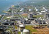 Nigeria O&G Industry mini up
