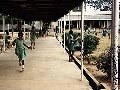Nigeria school secondery mini