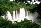 agbokim-waterfalls mini up