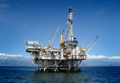 nigeria-oil-gas mini up